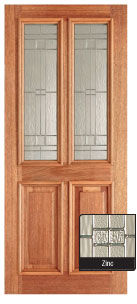 Doors Glasgow | Internal Doors | External Doors | Storm Doors ... on